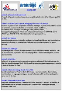chartre 2014